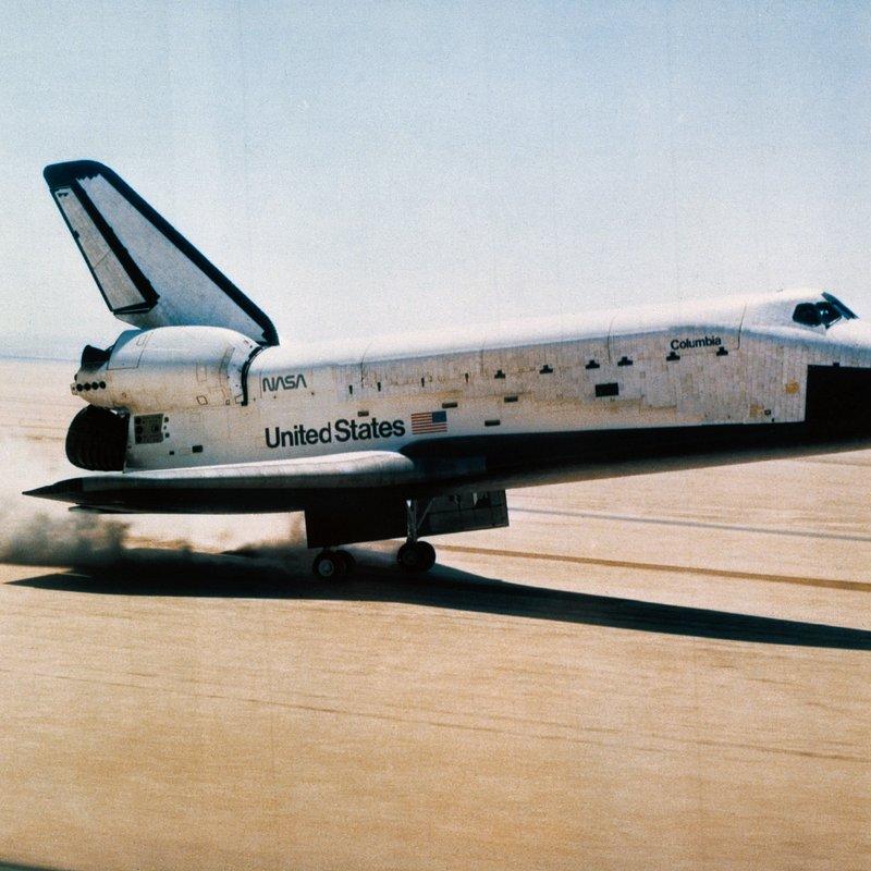 Kosmiczny wyścig 8.jpg