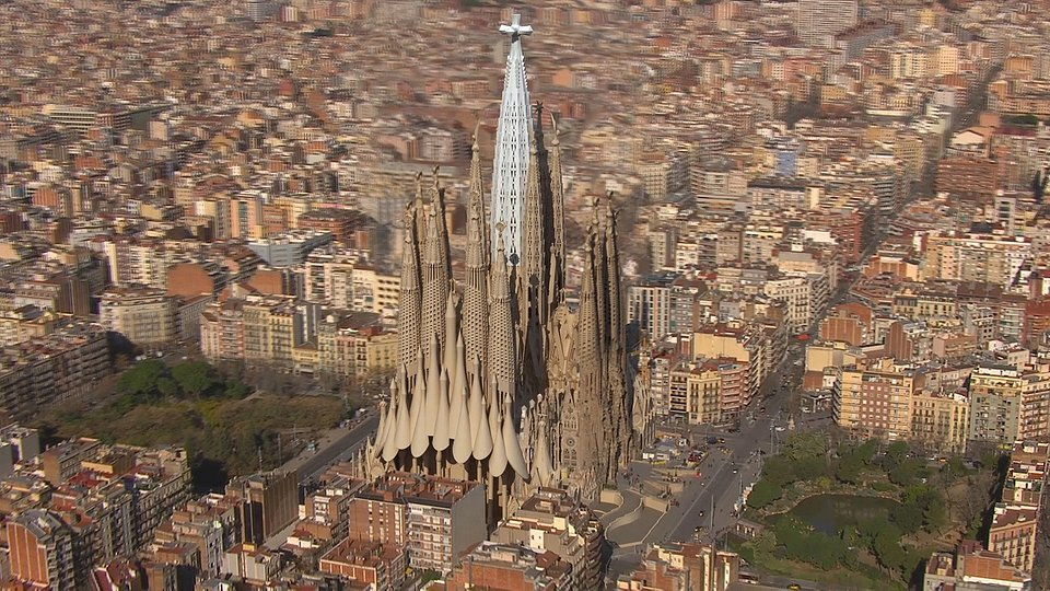 Sagrada Familia male.jpg