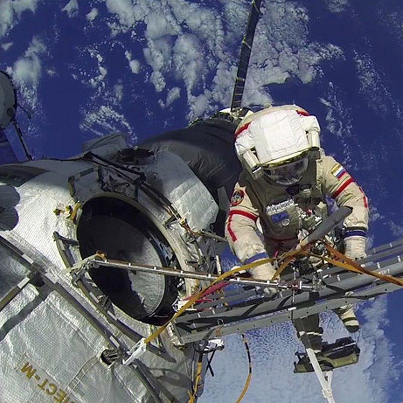 Życie w kosmosie 7.jpg