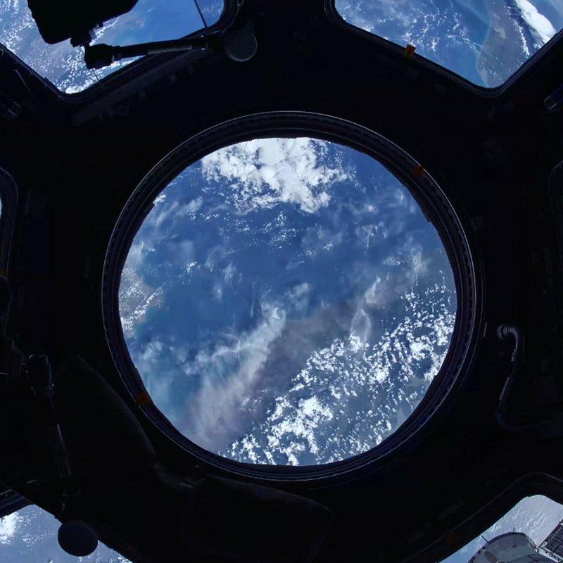 Życie w kosmosie 3.jpg