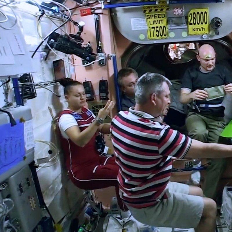 Życie w kosmosie 6.jpg