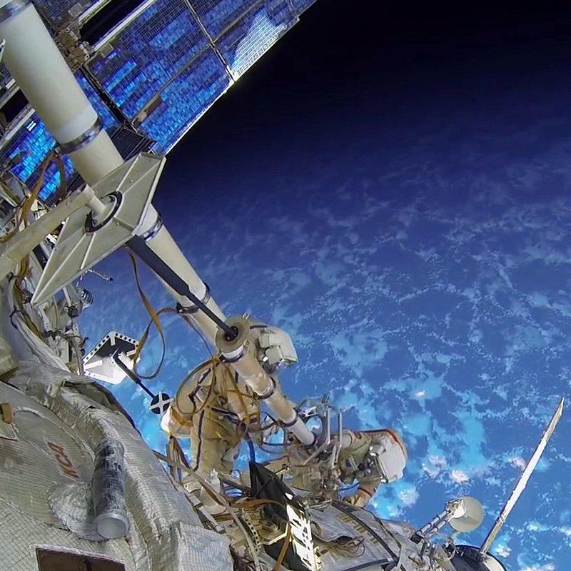 Życie w kosmosie 8.jpg
