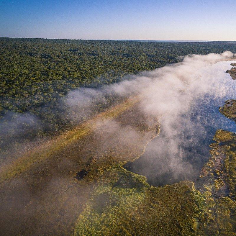 Delta rzeki Okavango 2.jpg