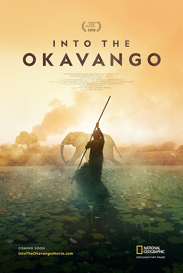 Okavango_Tribeca-PosterDigital COMING SOON.jpg