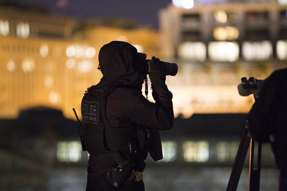 Tajemnice secret Service 5.jpg