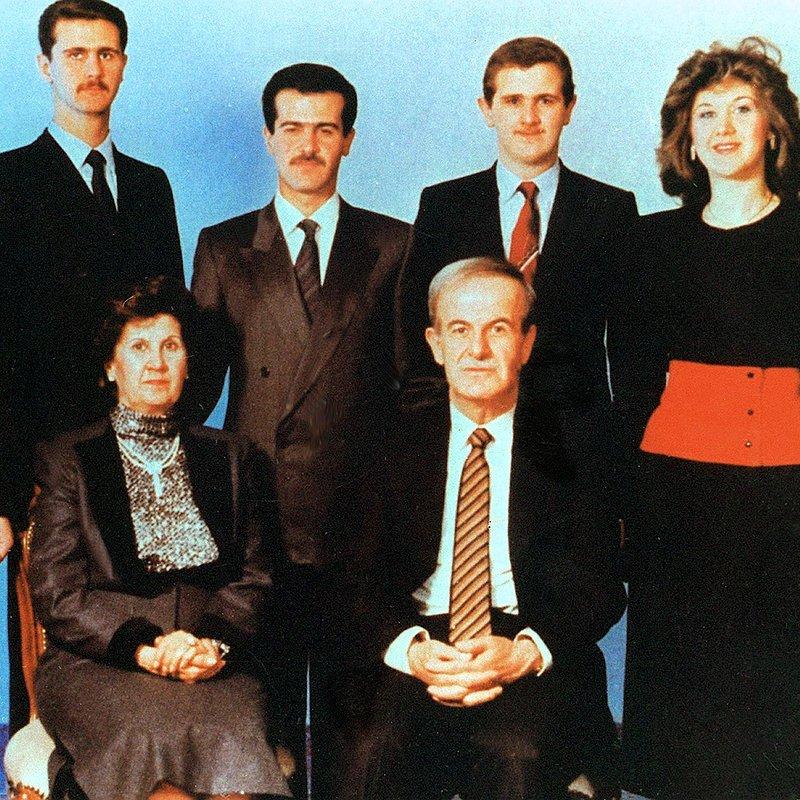 Syria reżim Asadów 3.jpg