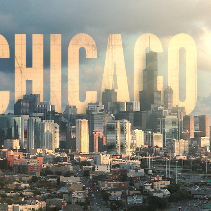 BTTS_Chicago.jpg