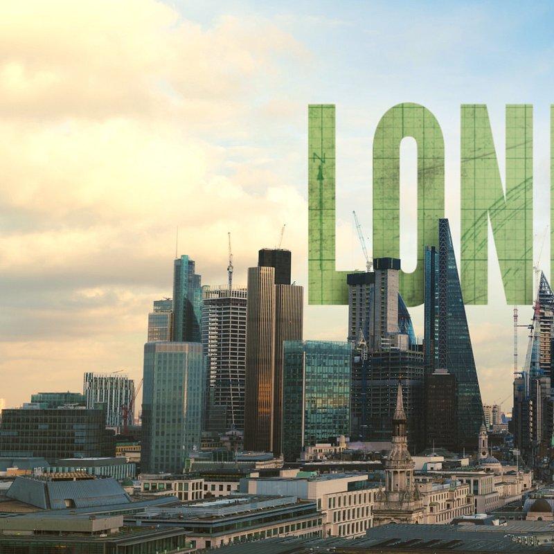 BTTS_London.jpg