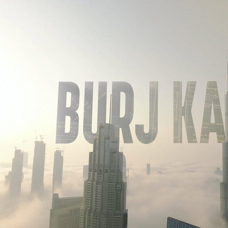 BTTS_BurjKhalifa.jpg