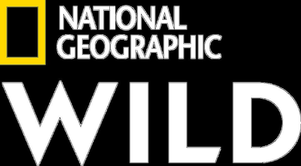 NGWILD_LogoFull_white_CMYK.png