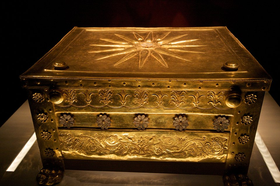 Aleksander Wielki - tajemnica grobowca 1.JPG