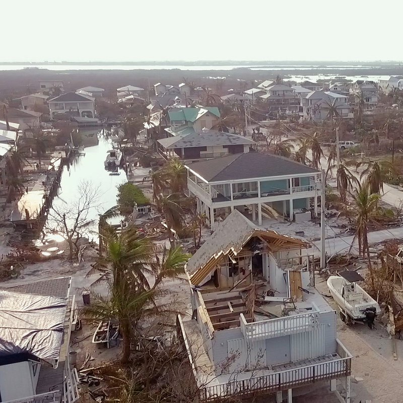 Irma Damage.jpg