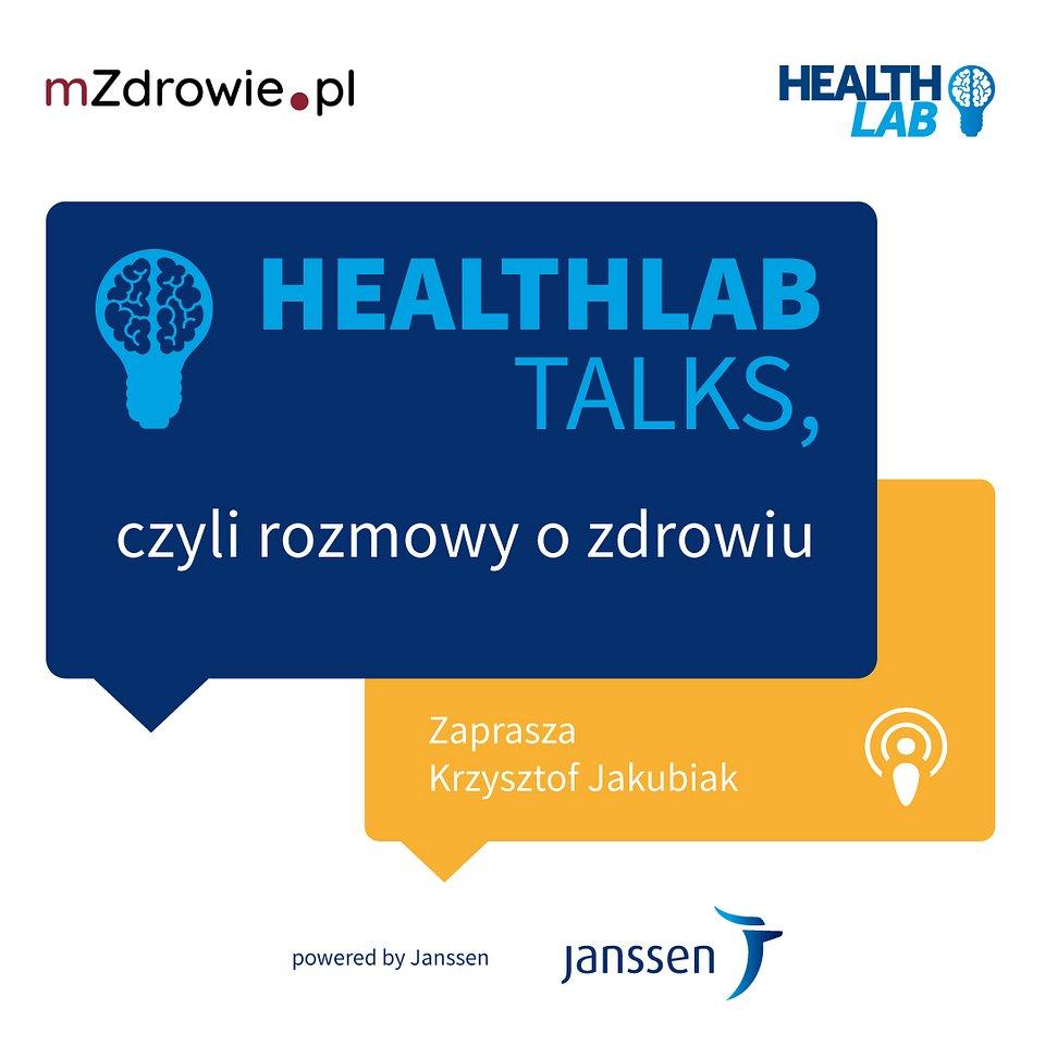 healthlab_twitter_romowy-o-zdrowiu_3.jpg