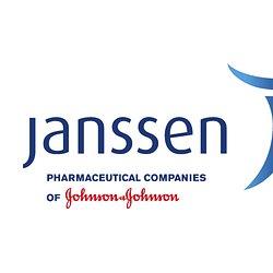 Janssen_3c_RGB.jpg