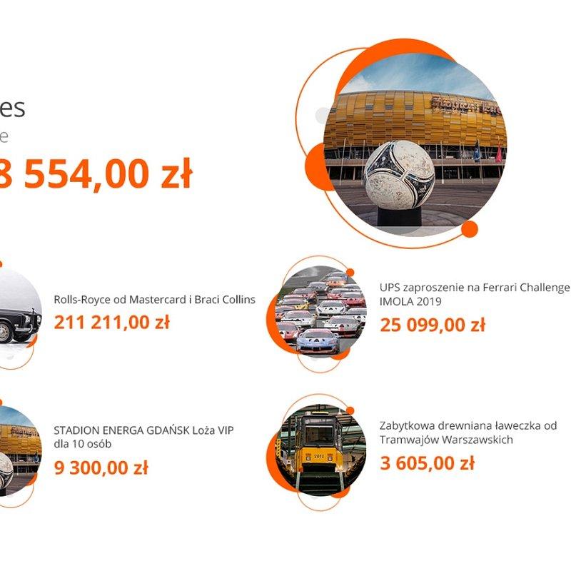 nowe biznes 1000 x900.jpg