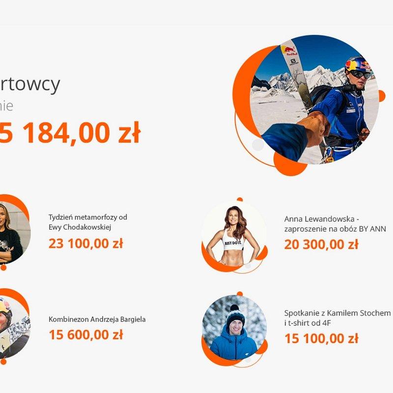 sportowcy 1000 x900.jpg