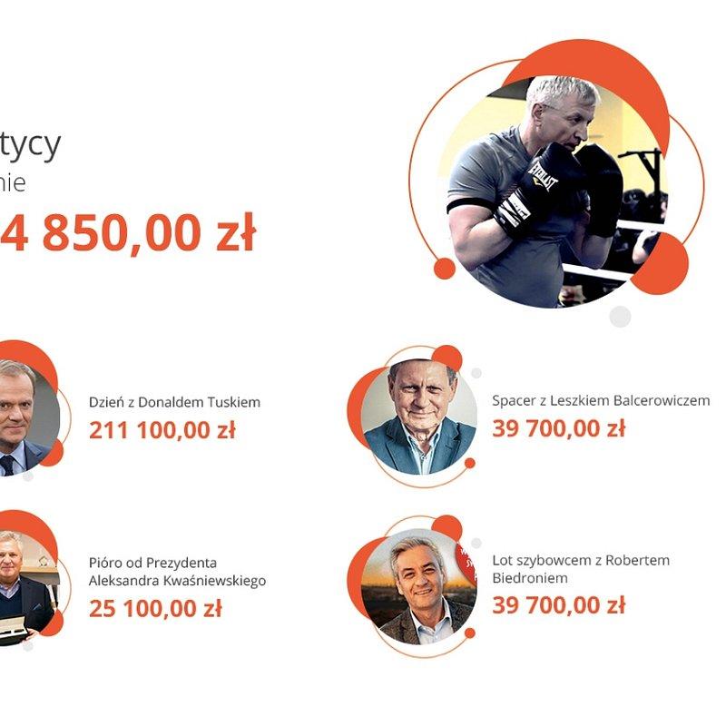 politycy 1000 x900 (1).jpg
