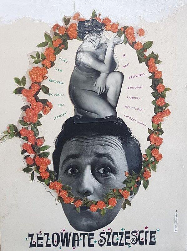 Roman Cieslewicz_plakat do filmu Zezowate szczescie_1959.jpg