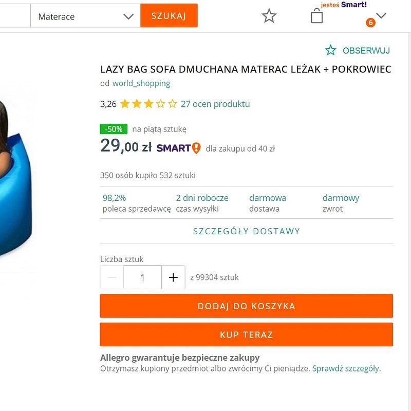 lazy bag.jpg