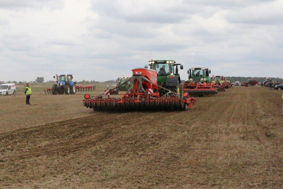 Źródło: Polska Izba Gospodarcza Maszyn i Urządzeń Rolniczych