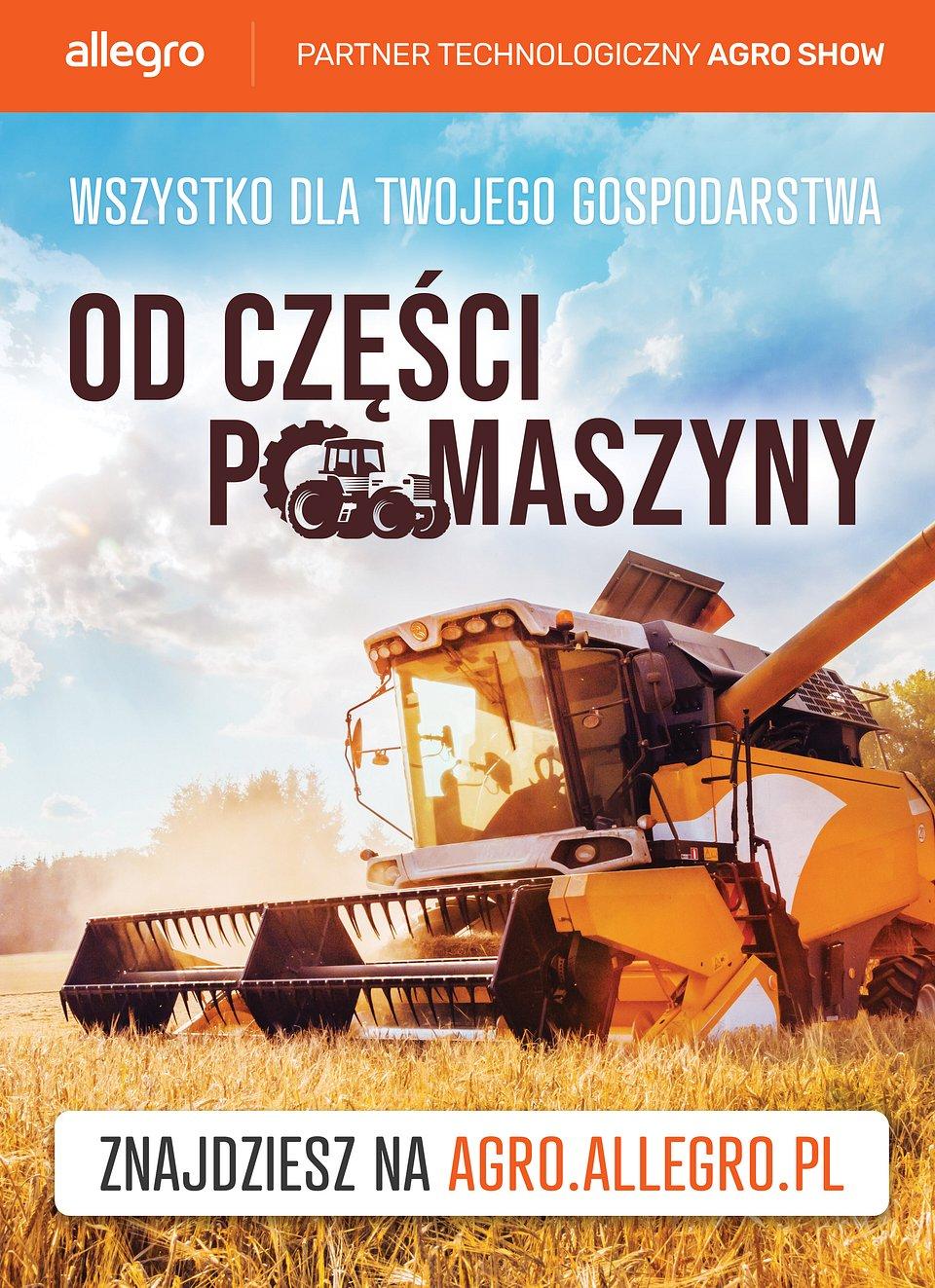 MKT-5388_agroshow_wiadomosci_rolnicze.jpg