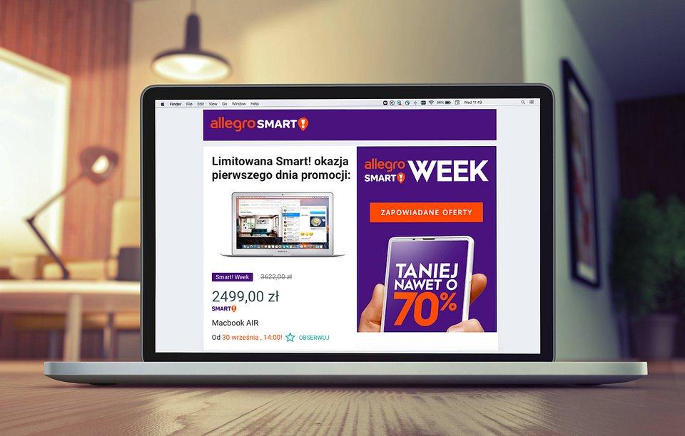 allegro_smart_week-desktop.jpg