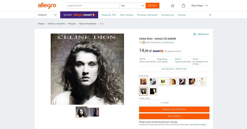 Celine Unison.jpg