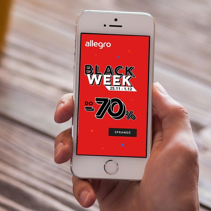 Allegro_Black_week_1.jpg