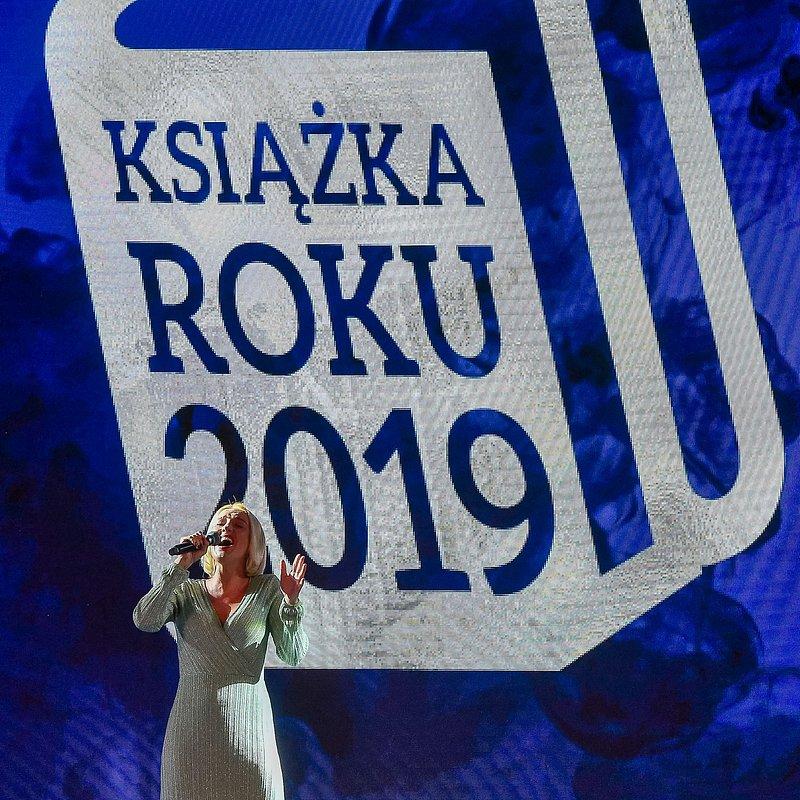 GALA_KSIAZKA_ROKU_2019_105.JPG