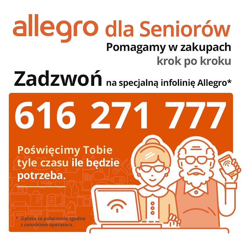 616271777_4 Allegro wesprze seniorów.jpg