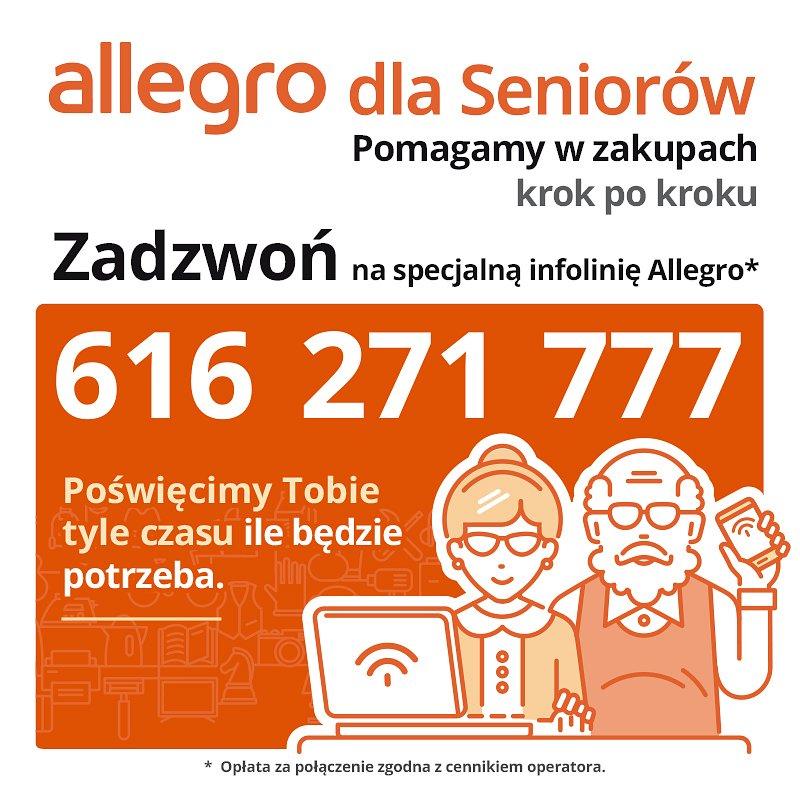 616271777_3 Allegro wesprzed seniorów .jpg