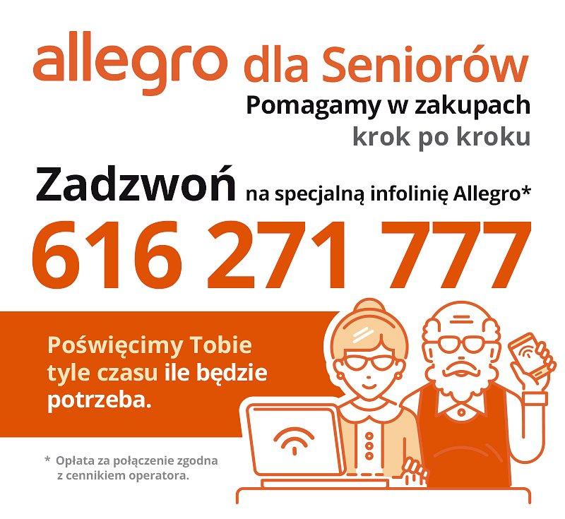 616271777_5 Allegro wesprze seniorów.jpg