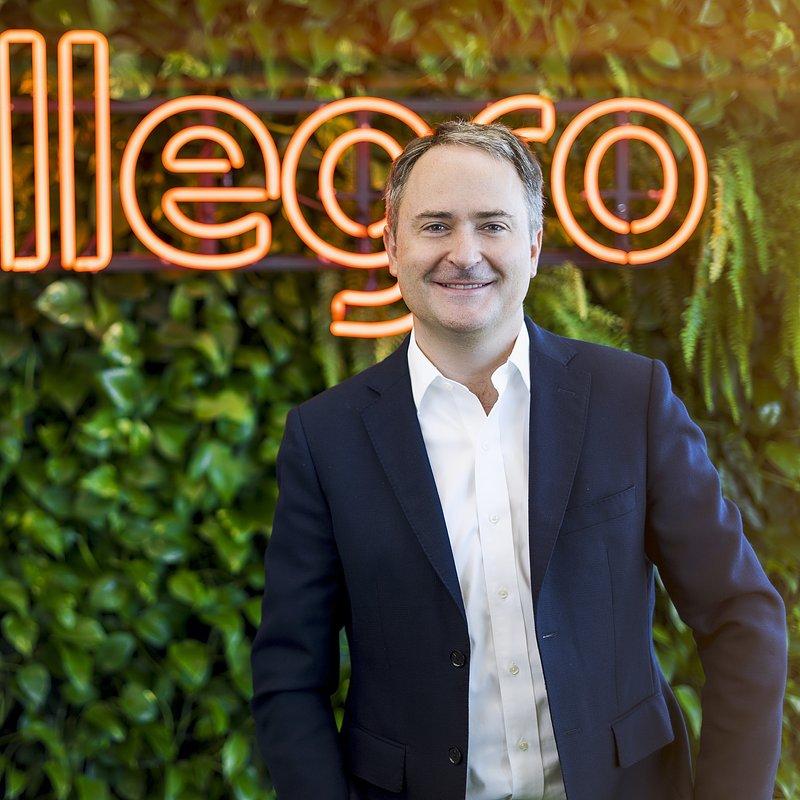 Francois Nuyts CEO Allegro 1.jpg