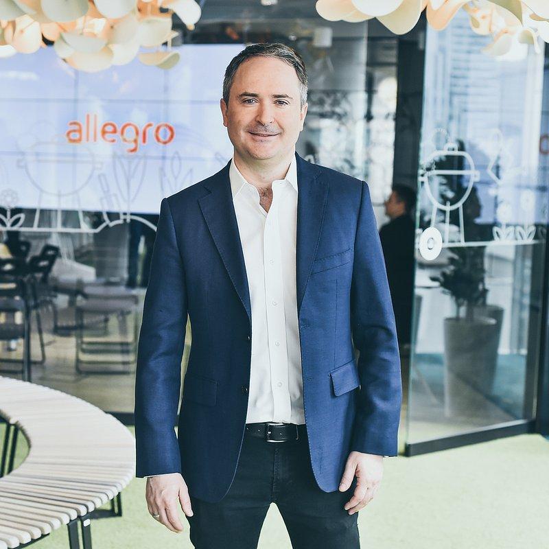Francois Nuyts CEO Allegro 2.jpg