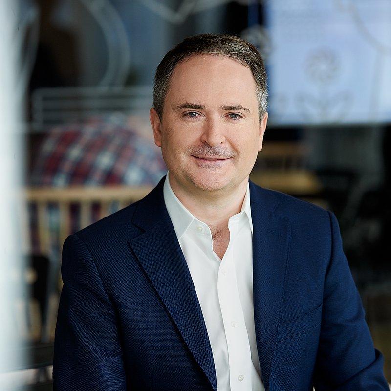Francois Nuyts CEO Allegro 3.jpg