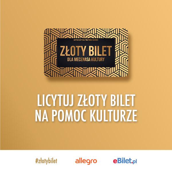 #zlotybilet.jpg