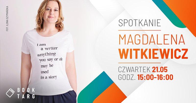 M.WITKIEWICZ.jpg