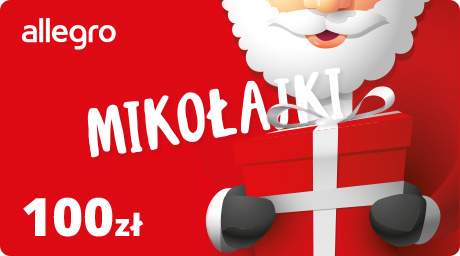 karta_allegro_mikołajki_460x256_100.jpg