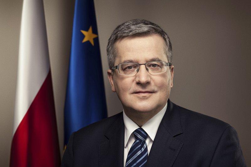 Bronisław Komorowski.jpg