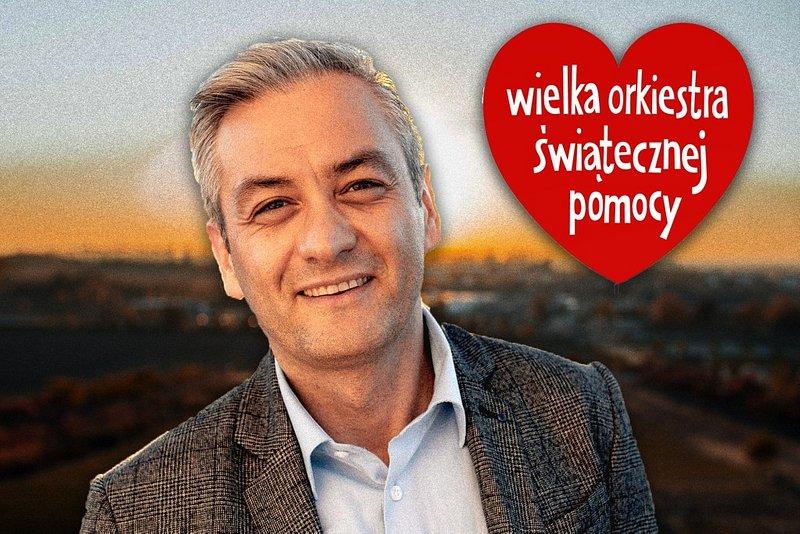 Rober Biedroń.jpg