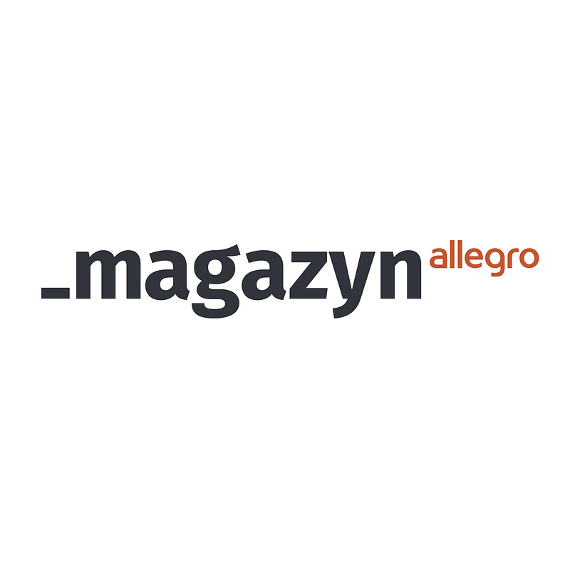 magazyn_allegro_logo_outlines.png