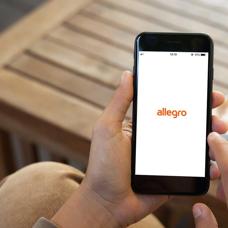 allegro_aplikacja.jpg