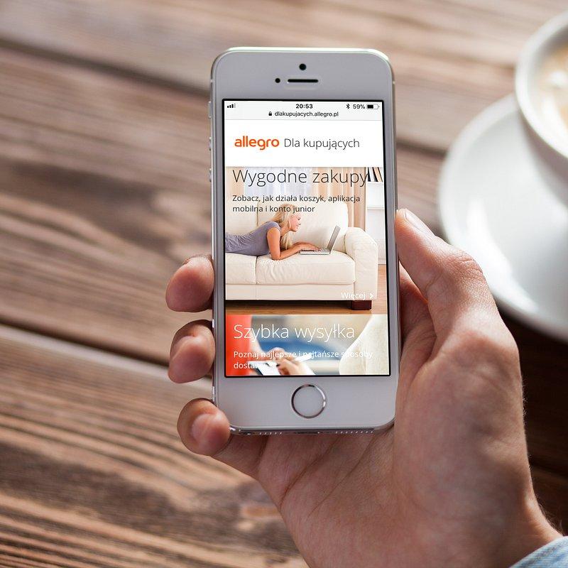 allegro_dla_kupujących_mobilne.jpg