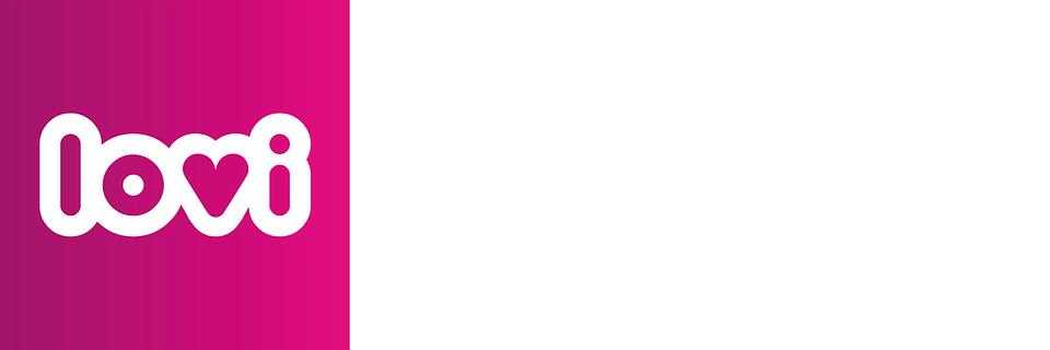 logo_LOVI_kwadrat_400x1200 2.png