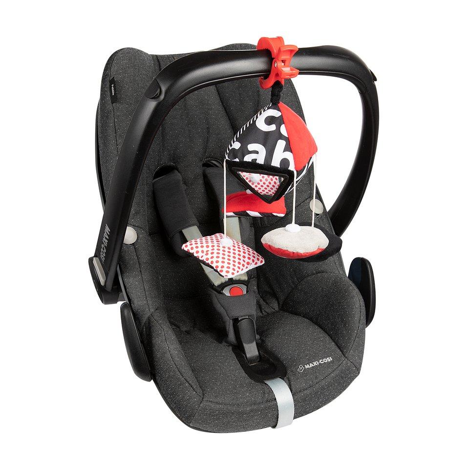 Canpol babies kontrastowa karuzelka podróżna do wózkafotelika SENSORY TOYS1.jpg