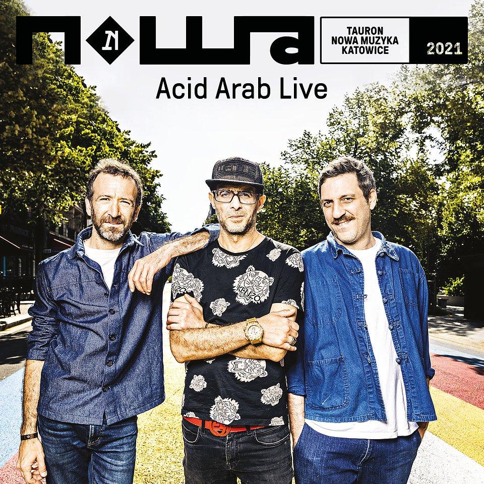 Acid Arab Live_2021.jpg