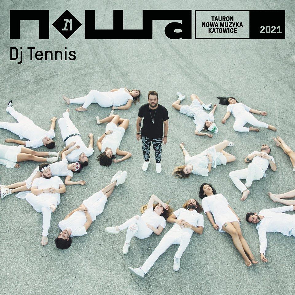 Dj Tennis_2021.jpg