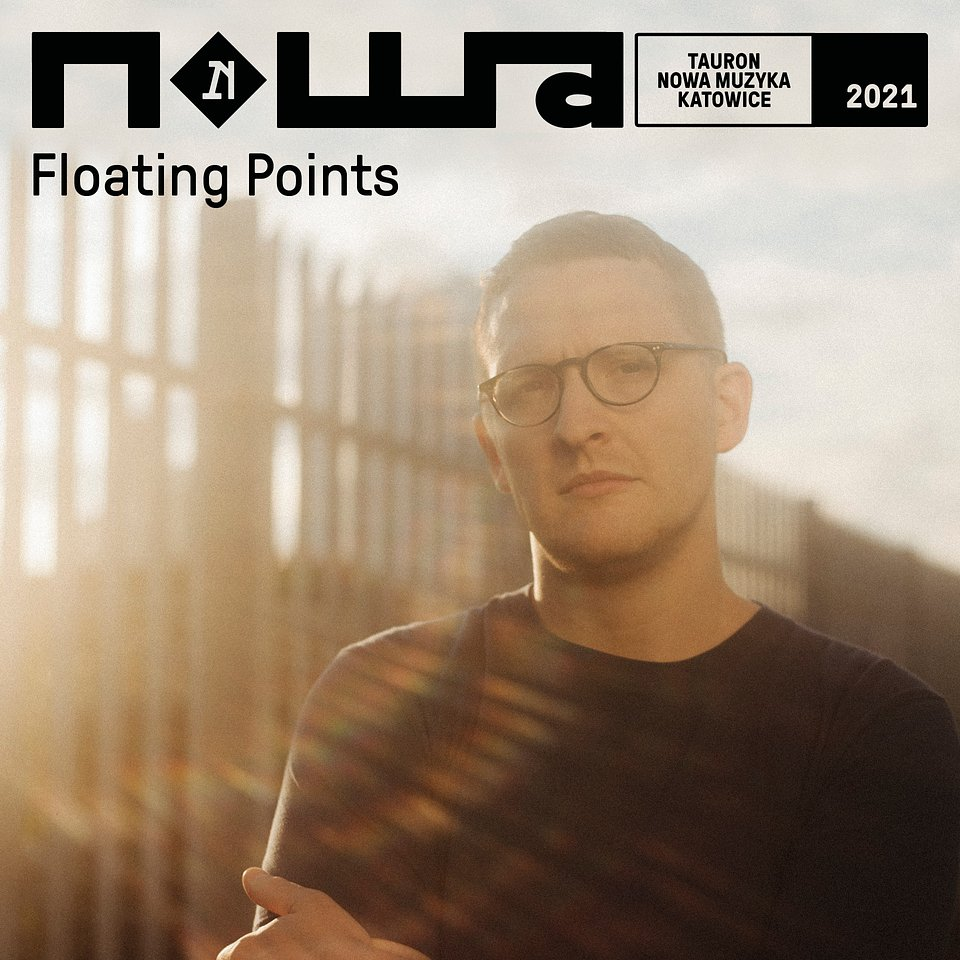 Floating Point_2021.jpg