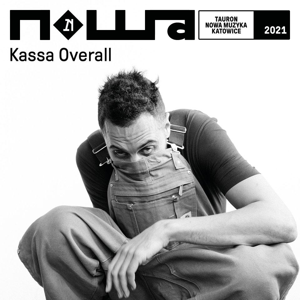 Kassa Overall_2021.jpg