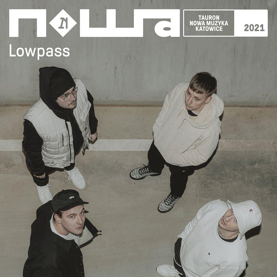 Lowpass_2021.jpg